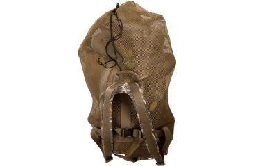 Final Approach Promo Decoy bag