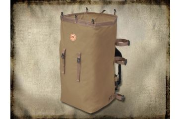 Final Approach Speciality Bag 438100 w/ Free S&H