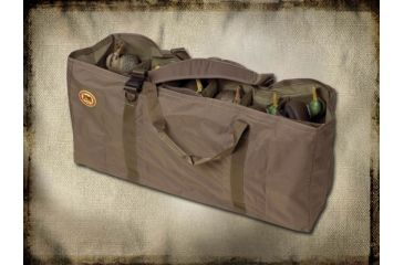 1-Final Approach Stands-a-lone Decoy Bag (12 Slot) 438150