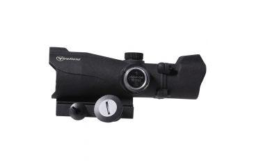 9-Firefield Close CQB 2x42 Dot Sight