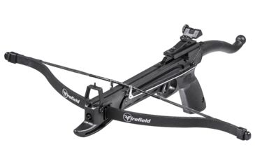 Firefield The Stinger Pistol Crossbow Free Shipping Over 49