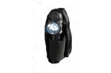 FirstLight Tactical Belt Holster for Liberator Flashlight 930020