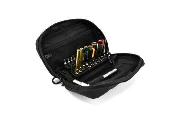 22-Fix It Sticks Combination Torque Limiter & Field Maintenance Kit
