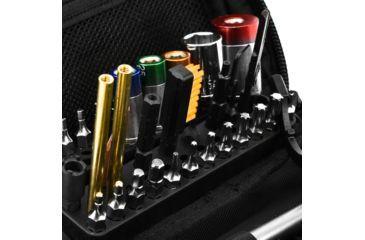 23-Fix It Sticks Combination Torque Limiter & Field Maintenance Kit