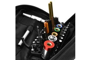 24-Fix It Sticks Combination Torque Limiter & Field Maintenance Kit