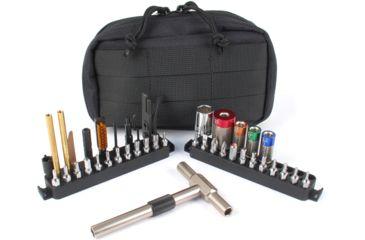 14-Fix It Sticks Combination Torque Limiter & Field Maintenance Kit