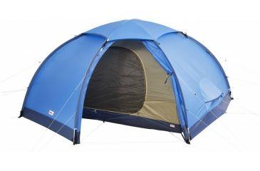 Fjallraven Abisko Dome 3 Tent - 3 Person 4 Season  sc 1 st  Optics Planet & Fjallraven Abisko Dome 3 Tent - 3 Person 4 Season | w/ Free Su0026H