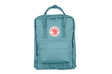 99b1b59dfbf Fjallraven Kanken Backpack | 5 Star Rating w/ Free Shipping