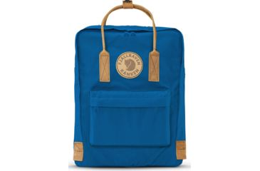 36f367e072c9 Fjallraven Kanken No. 2 Backpack-Lake Blue