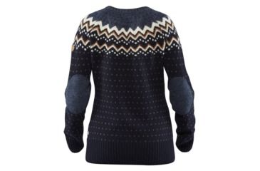 779c72ec8a8b Fjallraven Ovik Knit Sweater - Womens