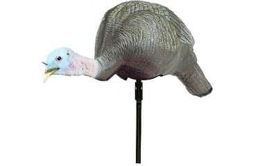 Flambeau Decoys 5958FH