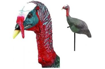 Flambeau Decoys 5958JK