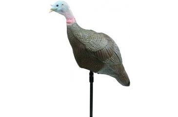 Flambeau Decoys 5958UH