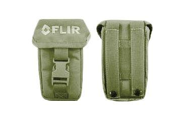 Flir Belt Holster Molle Compatible Green D2 4126886