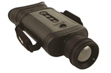 Flir BHS Series Handheld Thermal Camera