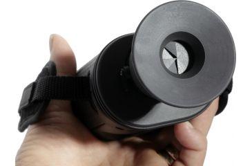 FLIR Eye Cup for H-Series Thermal Imagers 261-1021-00