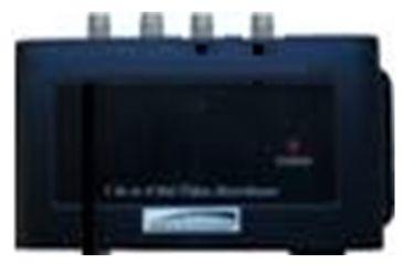 FLIR Thermal Video Amplifier 4108996