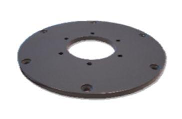 FLIR Top Down Installation Kit for M-Series Thermal Cameras 500-0396-00