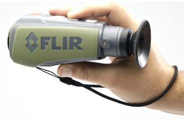 FLIR Scout PS-24 Thermal Camera