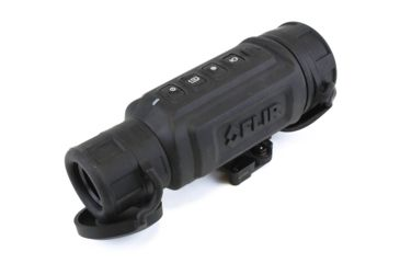 5-FLIR Systems Thermal Night Vision Riflescope