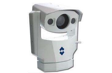 FLIR Voyager II Maritime Thermal Camera 432-0002-01-07S