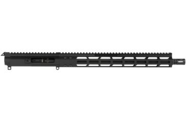 3-FM Products Foxtrot Mike FM-45 Upper Receiver