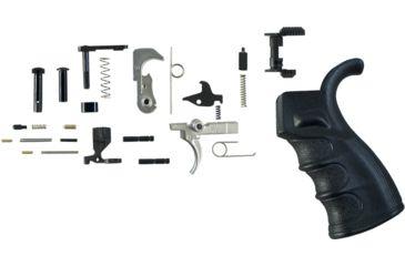 FM Products Premium Pistol Lower Parts Kit