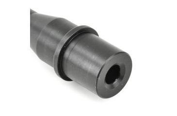 5-FM Products Foxtrot Mike Ultralight 41V50 9mm AR Barrel