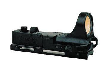 FNH USA C-More Sight For TPS Shotguns 1800000000