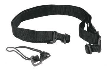 FNH USA FS2000 3-Point Nylon Tactical Sling Black