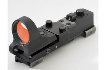 FNH USA Red Dot Sight Accessories 1897851240