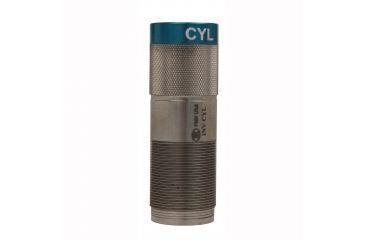 1-FN America SLP Invector Extended Choke Tube