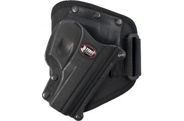Fobus Ankle Holster Ankle Bersa Thunder 380 Firestorm 380 Cal Fb Ht Bs2a