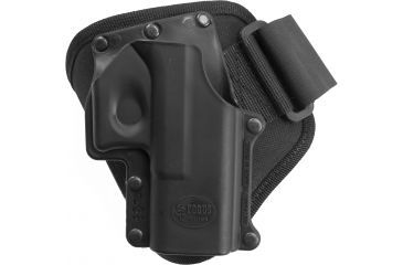 Fobus Ankle Holsters - Glock 36 GL36A