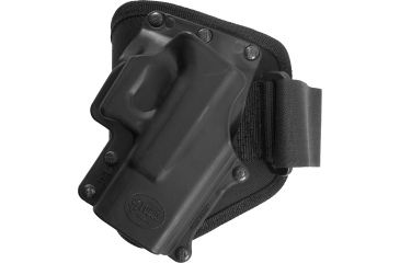 Fobus Ankle Holsters - Glock 29 / 30, S&W 99, S&W Sigma Series V GL4A