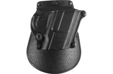 Fobus Paddle Roto Right Hand Holsters Fits Browning Hp