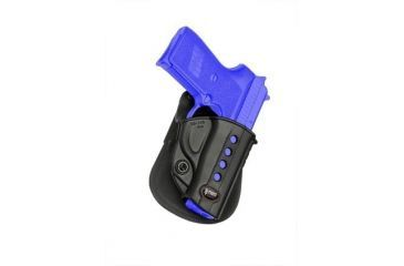 Fobus Paddle Roto Right Hand Holsters - Ruger 345,Sig Pro 2340, 2009 SG5RP