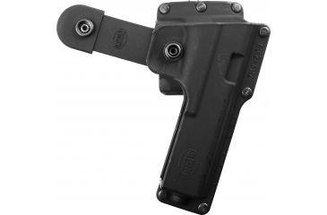 Fobus Roto Tactical Speed Holster,  Laser or Light GLT17RB214