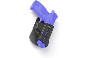 Fobus Roto Evolution Series E2 Paddle Holsters - S&W M&P SWMPRP