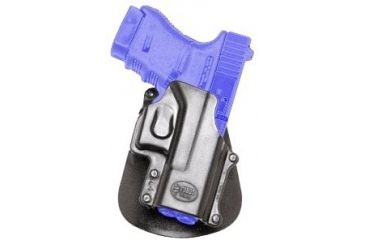 Fobus Standard Belt Right Hand Holsters - Glock 29 / 30, SW 99, SW Sigma Series V GL4BH