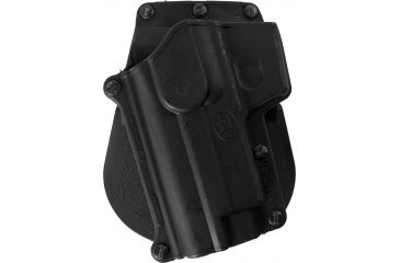 Fobus Standard Left Hand Paddle Holsters SG21LH