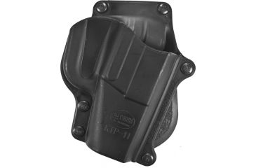 Fobus Standard Paddle Right Hand Holster - Kel-Tec P11, SKYY CPX1, Ruger LC9 KTP11