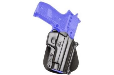 Fobus Thumb Break Roto Holsters ( Right Hand ) - Sig 220 / 225 / 226 / 228 / 229 / 245 Series, S&W 3913, 4013, 5906, 6906 including Sigs with rails SG21TRP
