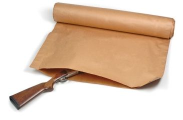 Forensics Source Paper Bag In A Roll, 48x50 PRL-48X50