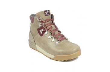 db45c0cc59c Forsake Patch Casual Boots - Women's