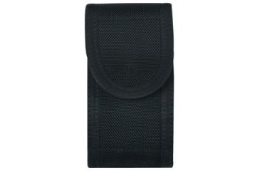 Fox Outdoor Dual Pistol Mag Pouch 099598557508