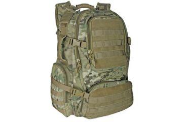 Fox Outdoor Field Operators Action Pack, Multicam 099598565992