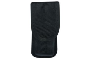 Fox Outdoor Mace Case - Large 099598558208