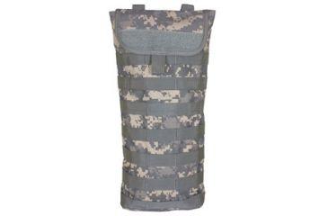 Fox Outdoor Modular Hydration Carrier, Army Digital 099598563677