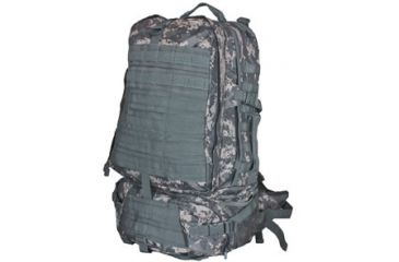 Fox Outdoor Recon Stealth Pack, Army Digital 099598565473